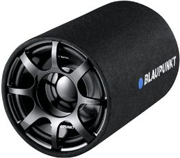 Produktfoto Blaupunkt GTT 1200 DE