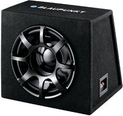 Produktfoto Blaupunkt GTB 1200 DE
