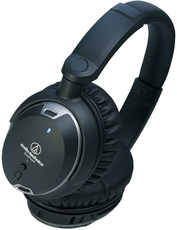 Produktfoto Audio-Technica  ATH-ANC9