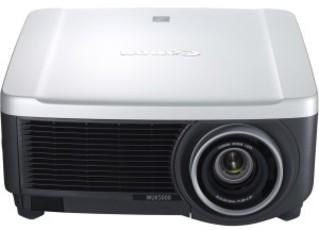 Produktfoto Canon XEED WUX5000