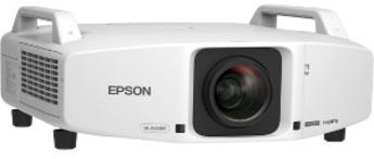 Produktfoto Epson EB-Z8350W