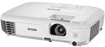 Produktfoto Epson EB-S11H