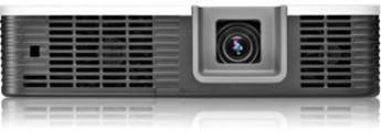 Produktfoto Casio XJ-H2650