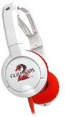 Produktfoto Steel Series Guild WAR2 Gaming Headset
