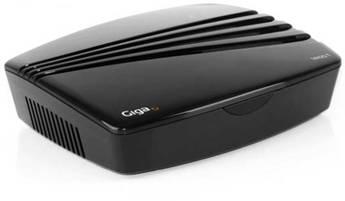 Produktfoto GIGA TV M420T