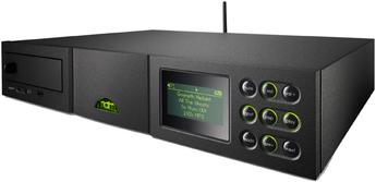 Produktfoto Naim Audio Naimuniti 2