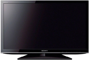 Produktfoto Sony KDL-32EX340