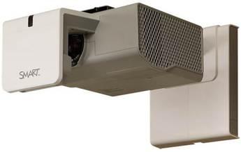 Produktfoto Smart SLR40WI