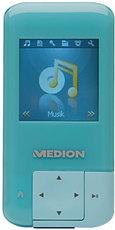 Produktfoto Medion LIFE E60061(MD83942)