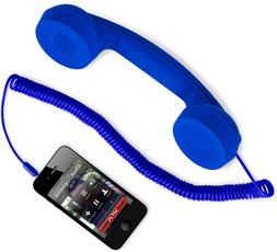 Produktfoto Hi-Fun HI RING
