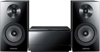 Produktfoto Samsung MM-E430D