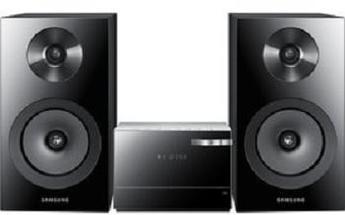 Produktfoto Samsung MM-E330