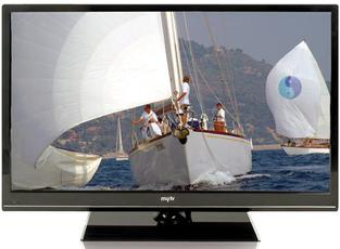 Produktfoto My Tv TE32