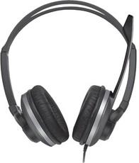 Produktfoto Trust 31009 Comfort Headset
