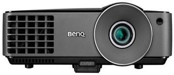 Produktfoto Benq MS 502