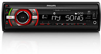 Produktfoto Philips CE152