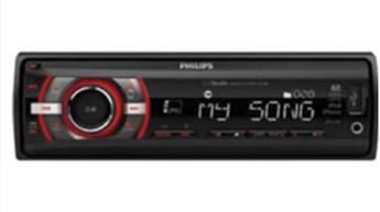 Produktfoto Philips CE138