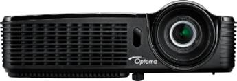 Produktfoto Optoma FW5200