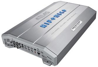 Produktfoto Hifonics AXI-3003