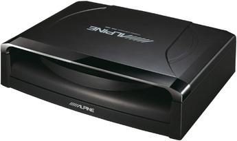 Produktfoto Alpine SWE-1200