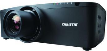 Produktfoto Christie LX605