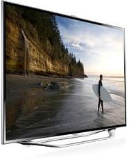 Produktfoto Samsung UE65ES8090