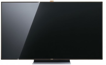 Produktfoto Samsung UE75ES9090