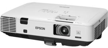 Produktfoto Epson EB-1950
