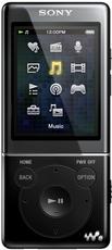 Produktfoto Sony NWZ-E474B