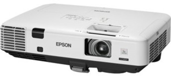 Produktfoto Epson EB-1960