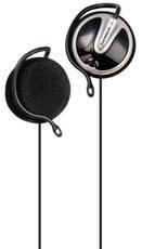 Produktfoto Thomson EAR 5030