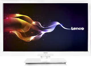 Produktfoto Lenco DVL-2494