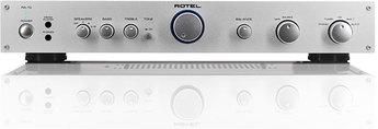 Produktfoto Rotel RA-10