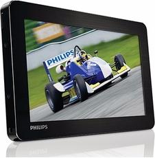Produktfoto Philips PV7005