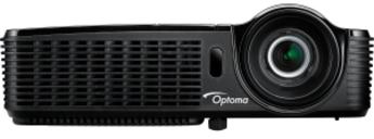 Produktfoto Optoma EX631