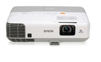 Produktfoto Epson EB-93H