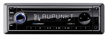 Produktfoto Blaupunkt London 120