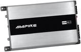 Produktfoto Ampire MBM100.4