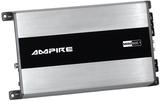 Produktfoto Ampire MBM500.1