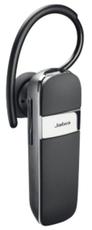 Produktfoto Jabra TALK