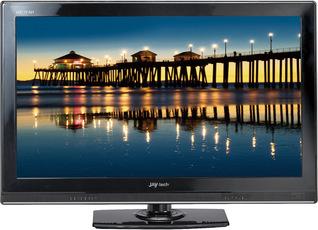 Produktfoto Jay-Tech 821 DVD