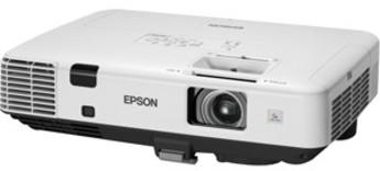 Produktfoto Epson EB-1930