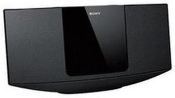 Produktfoto Sony CMT-V9