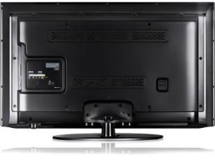 Produktfoto Samsung UE37EH5200