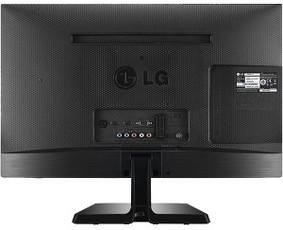 Produktfoto LG M2232D-PZ