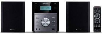 Produktfoto Pioneer X-EM11