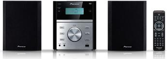 Produktfoto Pioneer X-EM21V