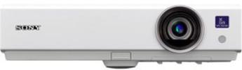 Produktfoto Sony VPL-DX120
