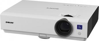 Produktfoto Sony VPL-DX140