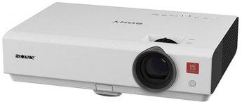 Produktfoto Sony VPL-DW120